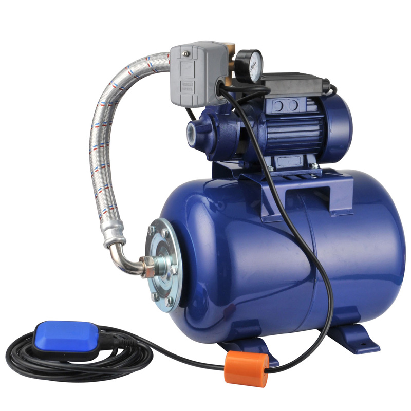 High-quality self priming water pump price pump long-distance water transfer for water transfer-3