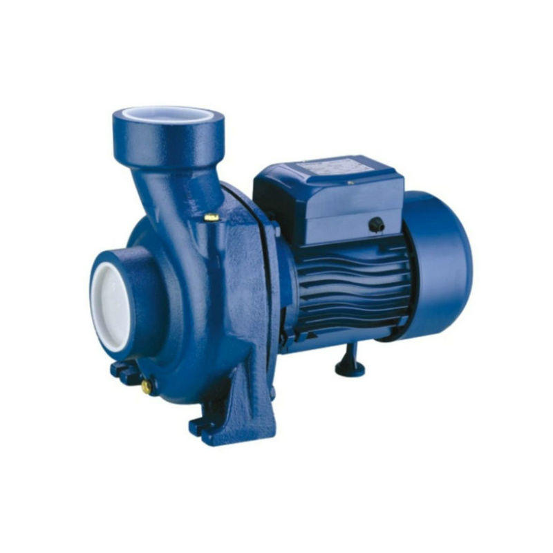 Cast iron Centrifugal Pump for JT MHF5B