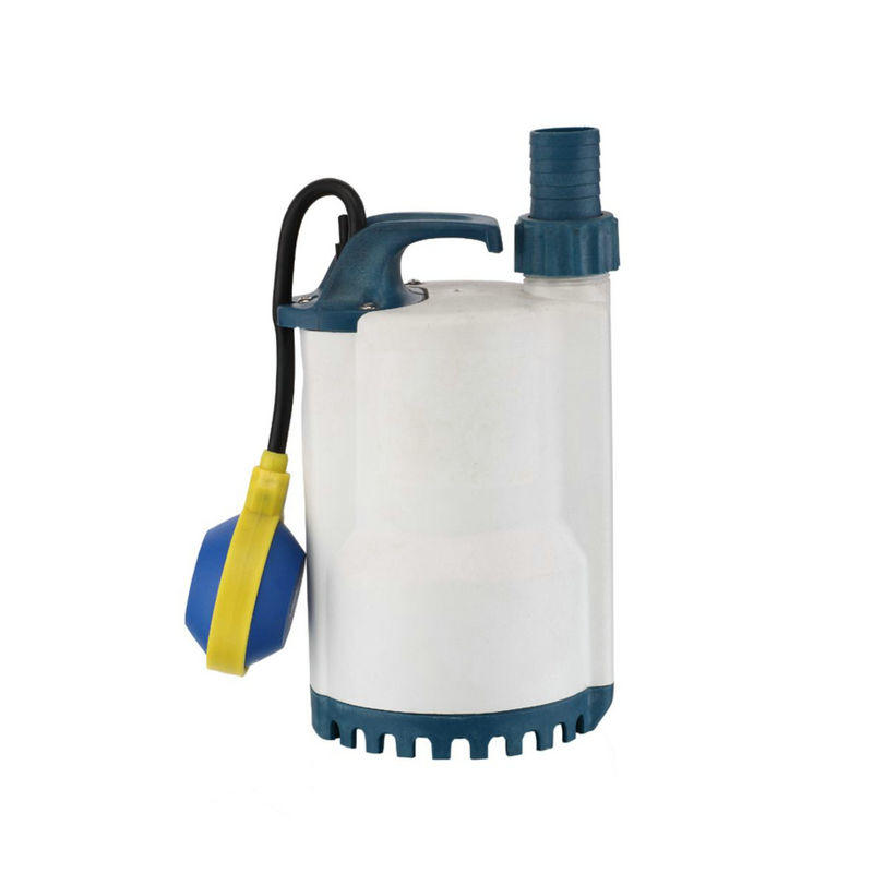 Plastic Submersible pump For JT SPP-250F