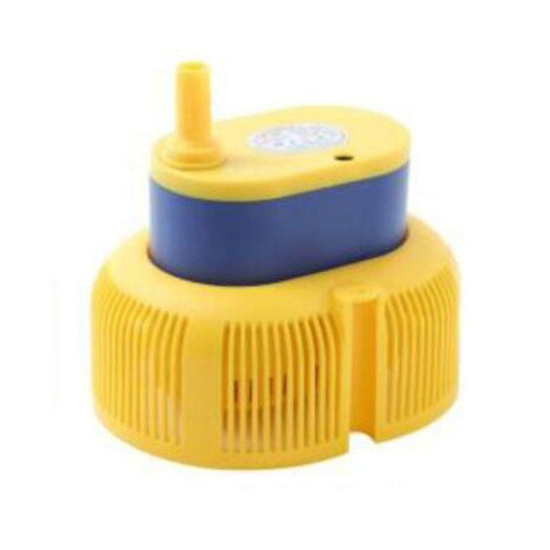 Highly efficient energy - saving  for Multui-function Submersible Pump HB-D555A
