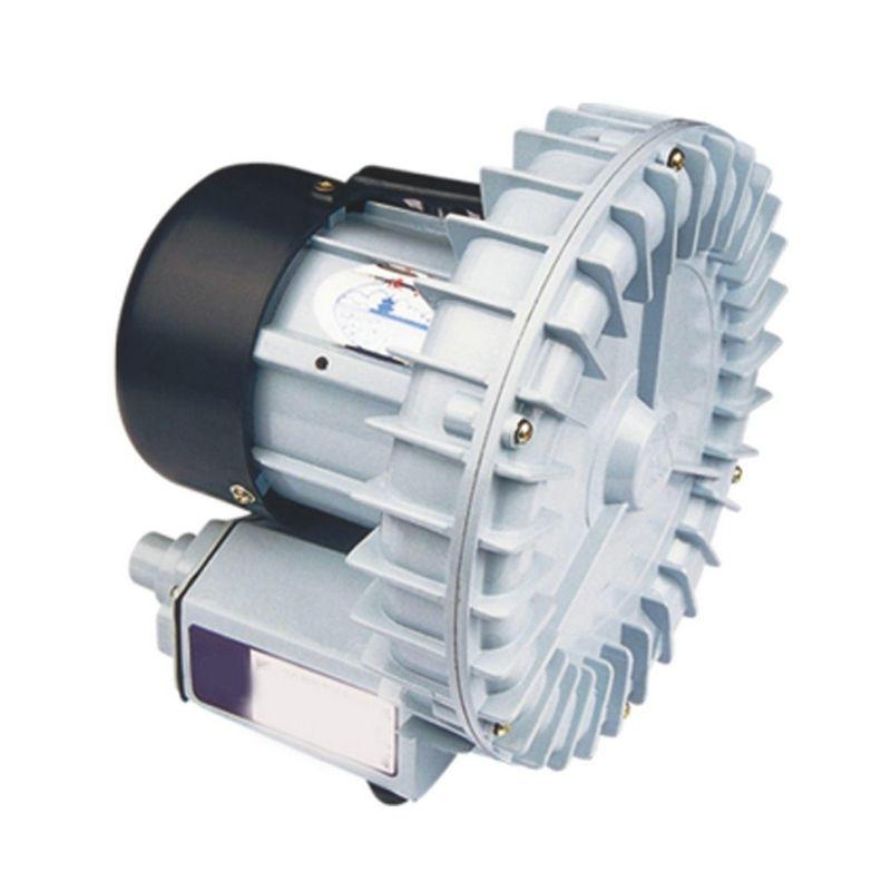 High quality engine Air Pump for HG-750