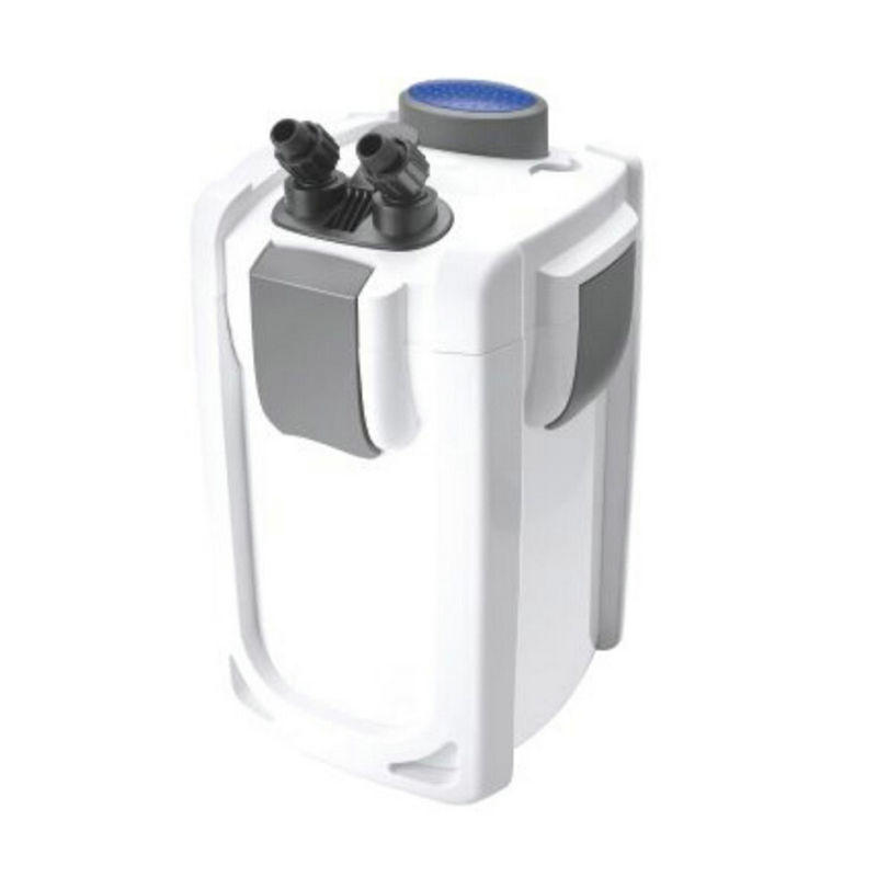 High quality external  Outside Filter for  HW-702A