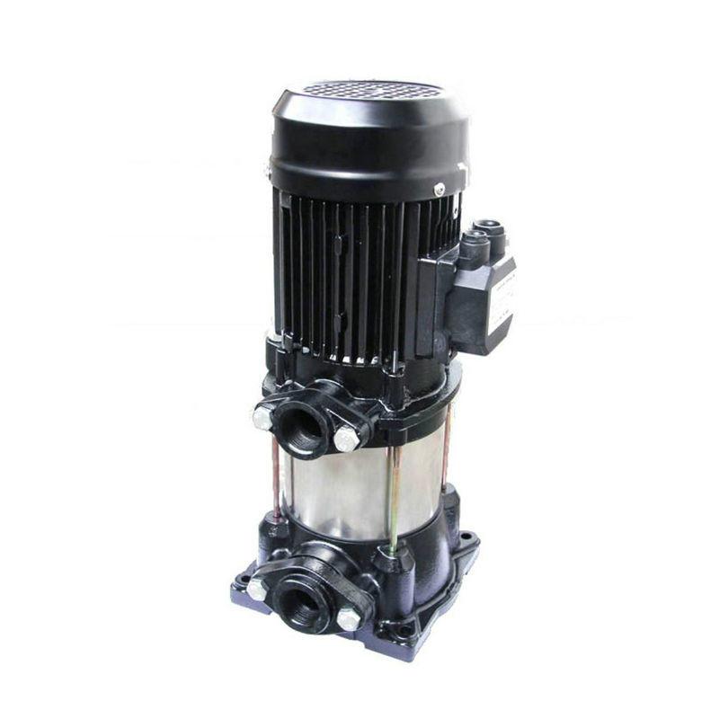 Vertical Well Pump Vertical Pump VM2-4