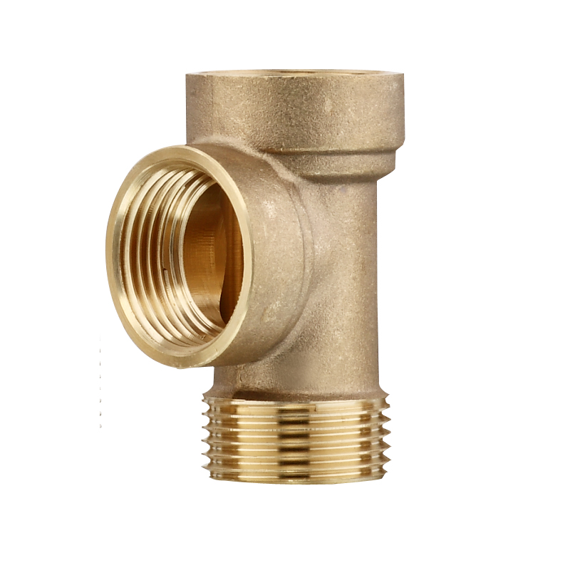 Best weatherhead compression fittings filter Supply for home-1