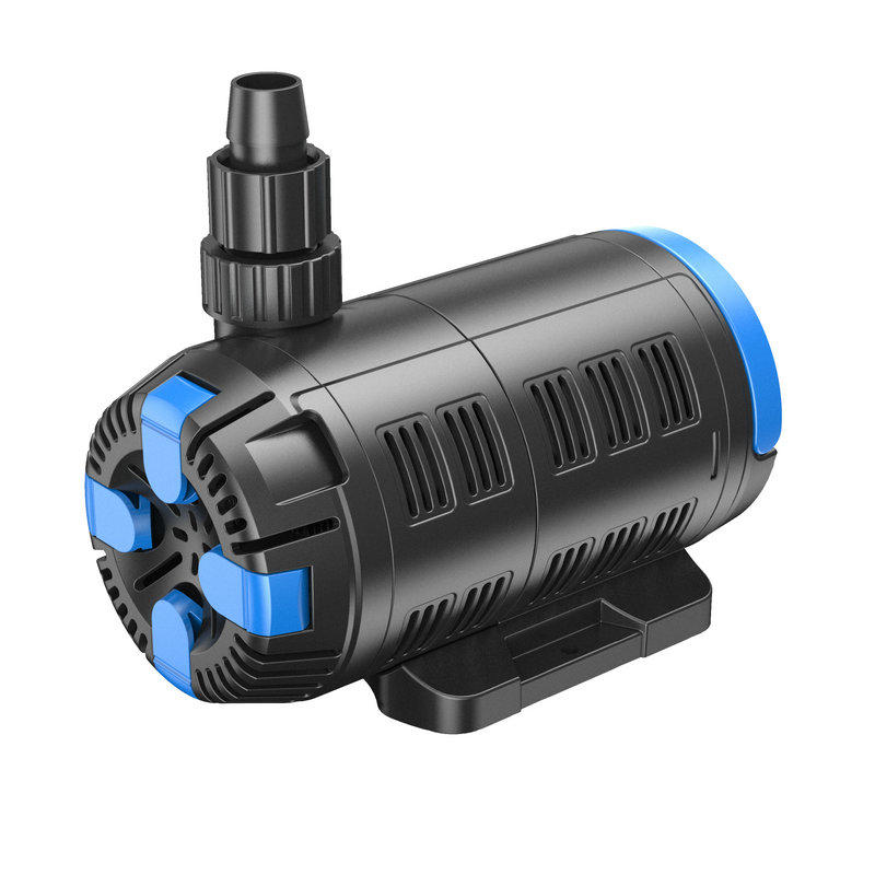 Small Water Feature Pump Frequency Variation pump CET-8000