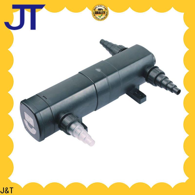 JT best pond sealer Suppliers for house