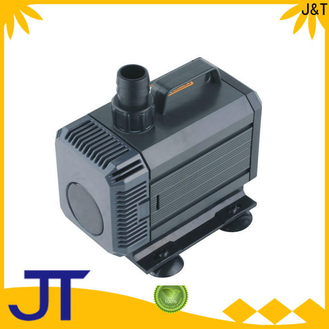 JT adjustable 9w uv sterilizer easy use for building