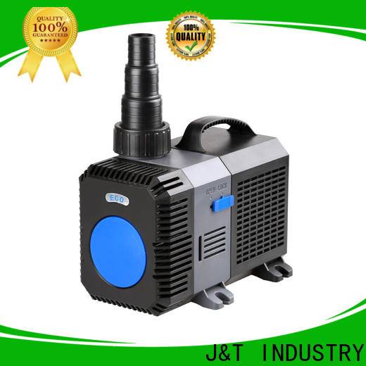 JT Best motor speed controller company for farm
