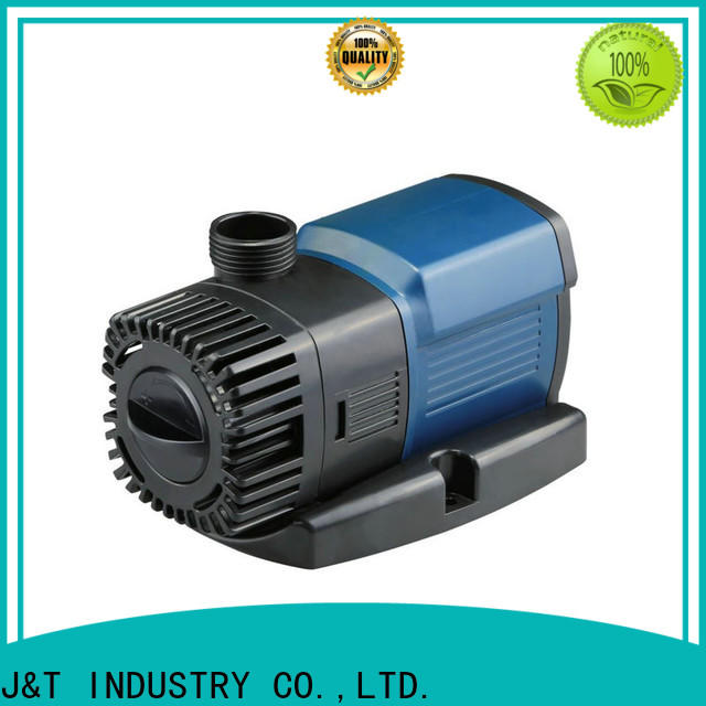 JT submersible abb variable frequency drive Chinese for house
