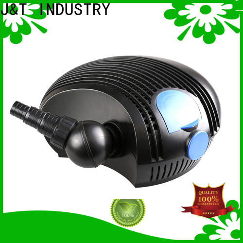 Latest small water pumps for water features pumps easy use for building