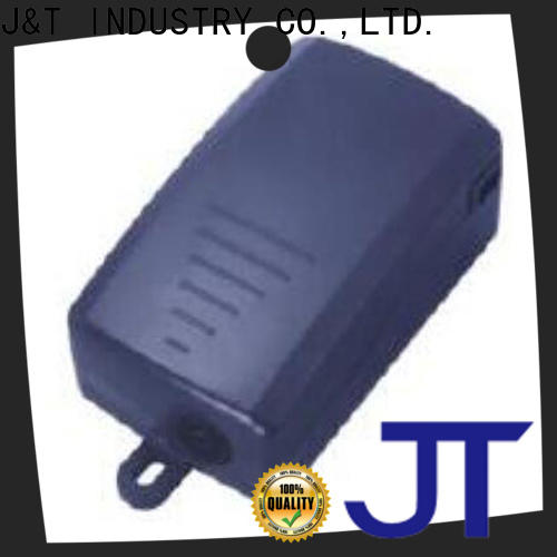 JT engine fish air bubbler supply for pond