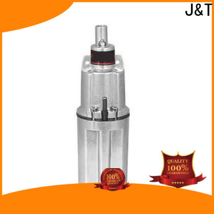 electric monoblock pump wikipedia centrifugal for sale for petrol station