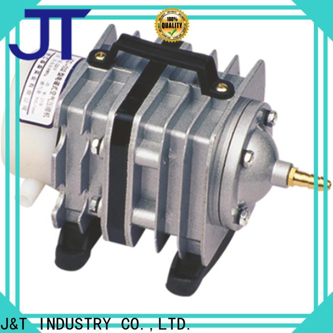 Latest best air pump low for sale