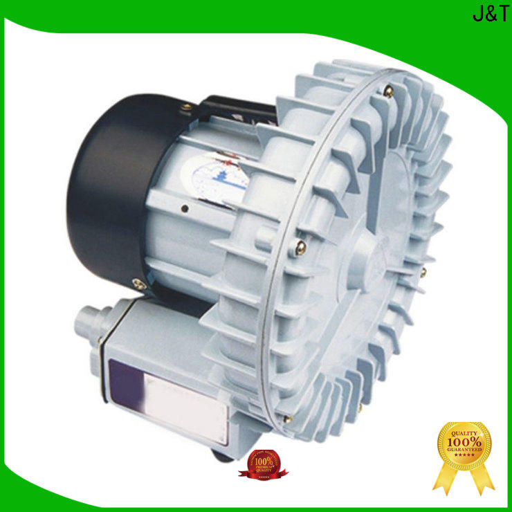 JT great fish tank and pump Suppliers for pond