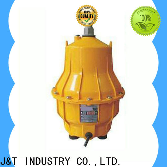 Wholesale submersible pump problems and solutions mvp500 for sale for construction