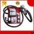 High-quality oil pump screen small company for aquarium