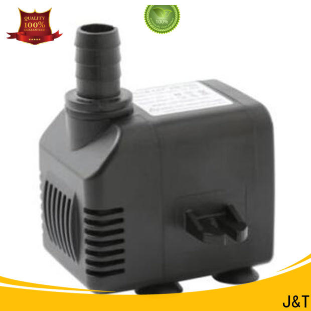 JT hbd111 oxygen for aquarium price Supply for garden