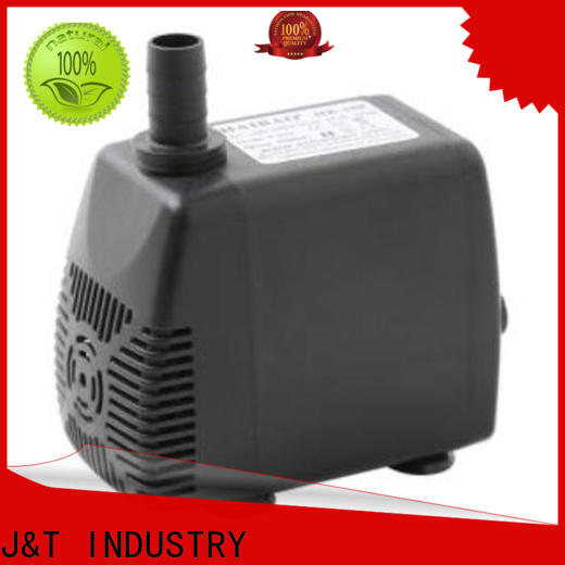 JT Top fish tank motor online shopping for fish for house