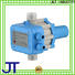 easy use water pump circuit pump manufacturer for home