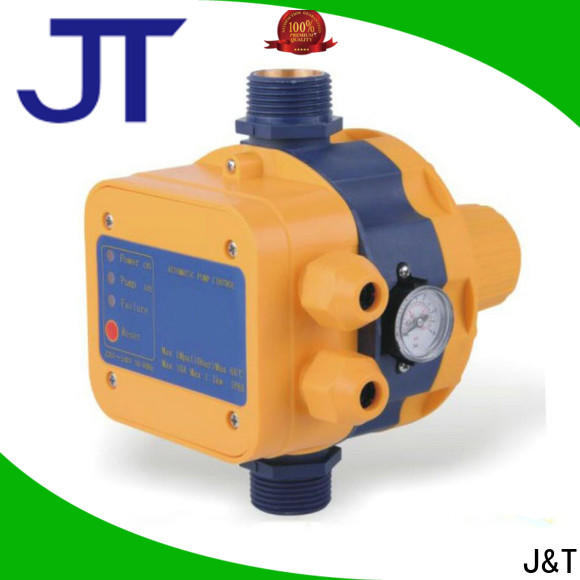 JT High-quality water control circuit factory for aquarium