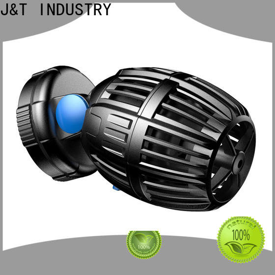 adjustable aquarium wave maker online india function factory for home