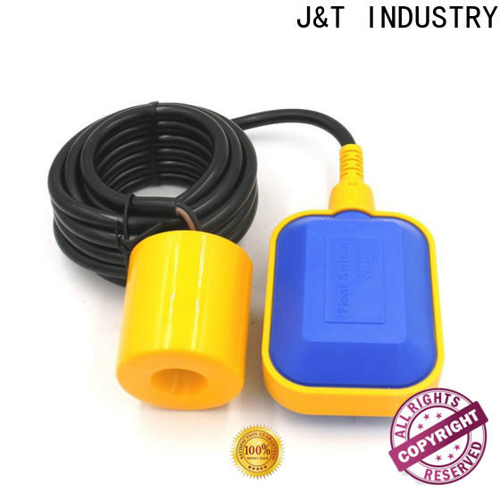 JT Custom automatic water level Suppliers for sink