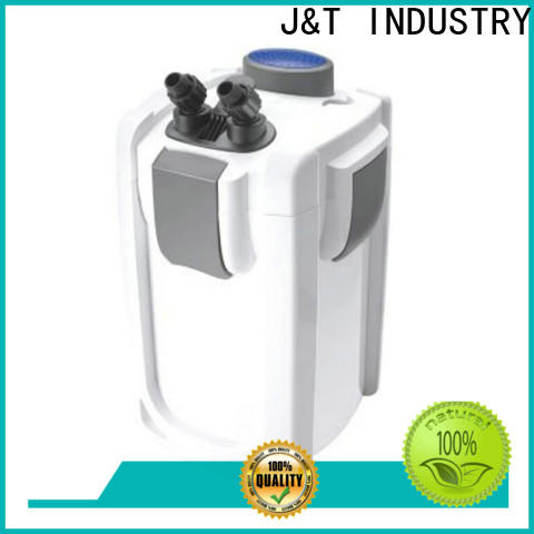 JT hw602b cascade 1000 filter for fresh for aquariums
