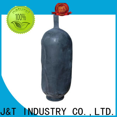 JT Wholesale well saver pressure tank company for house