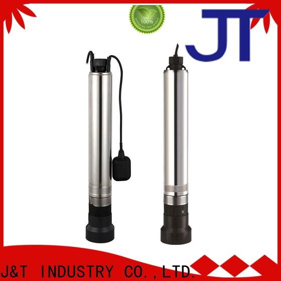 JT electric speroni borehole pumps south africa Supply for water supply for system
