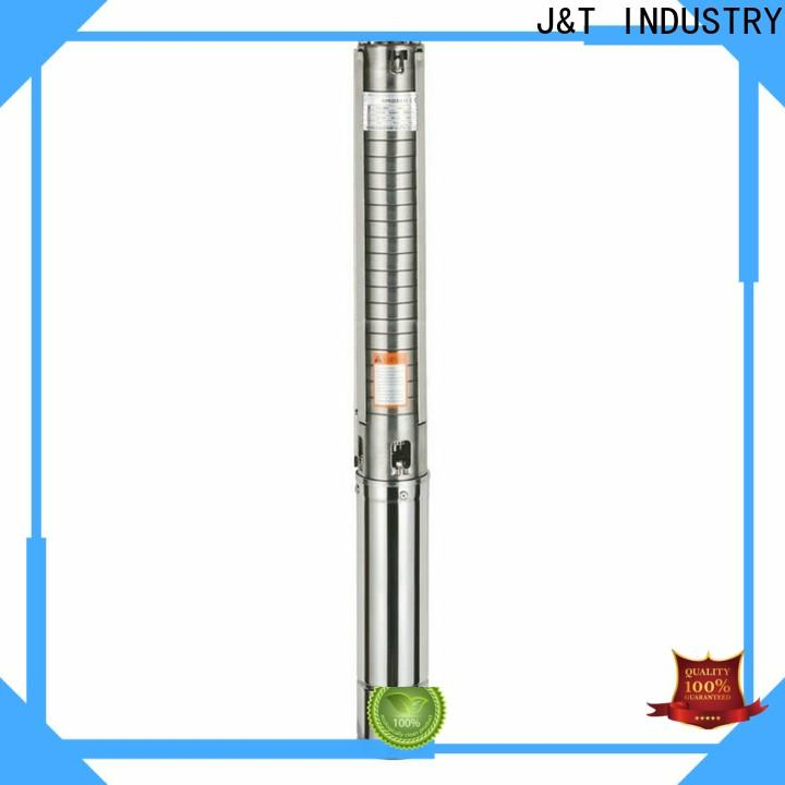 electronic cri borehole pumps stage for sale for underground for water level