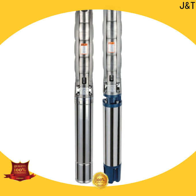 New borehole pumps centurion stage Supply for industrial