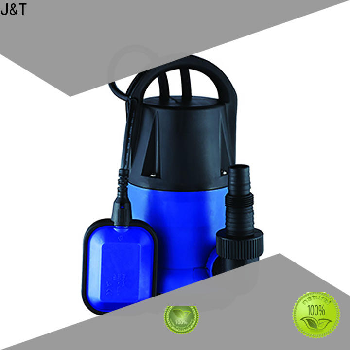 increase energy efficient submersible pond pumps garden for sale for water supply