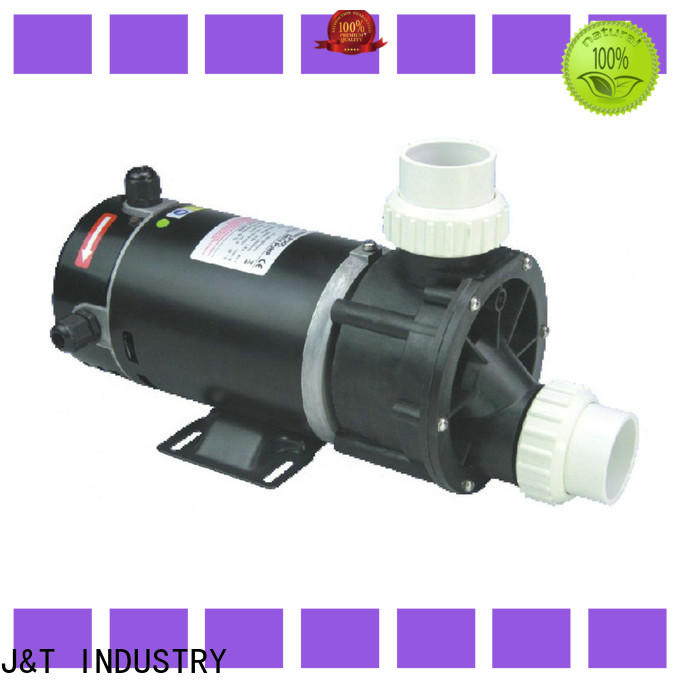 New hot tub pump problems water water cycle for SPA pump
