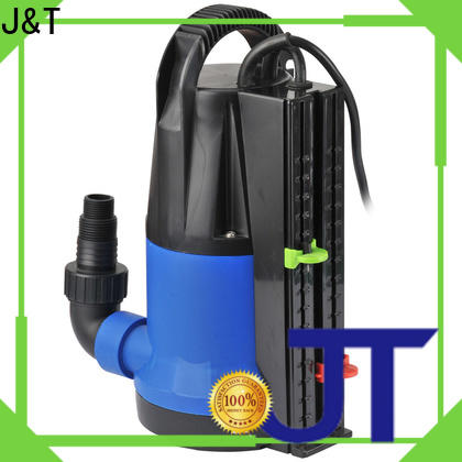 automatic pool pump noise cover jdp250a Suppliers for basements