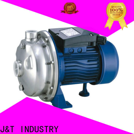 Latest centrifugal pump apparatus ts321257 Supply for draw water