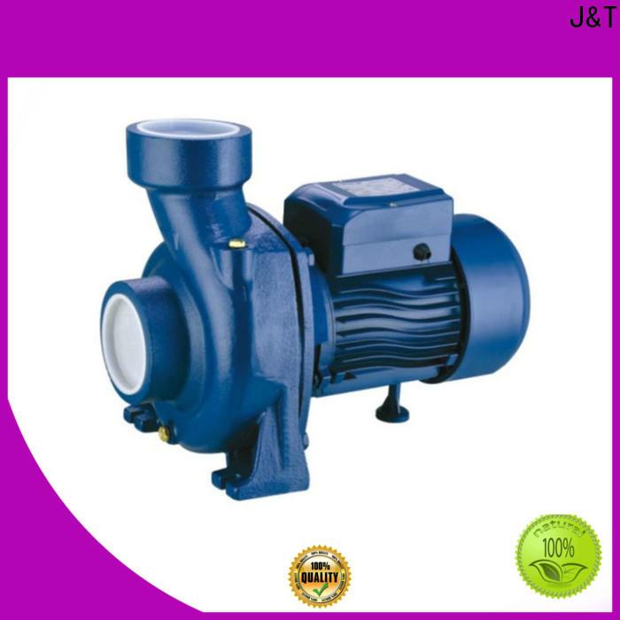 copper centrifugal pump repair jt for sale for petroleum