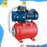 High-quality self priming water pump price pump long-distance water transfer for water transfer