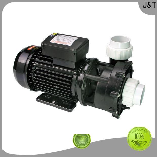 JT apd200 super flo spa pumps Supply for SPA