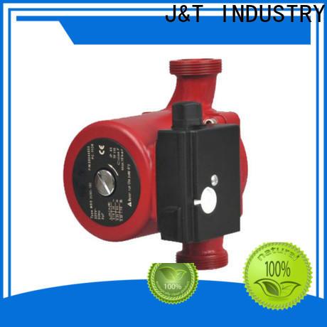 copper grundfos hot water recirculation system w12gr10 company for garden