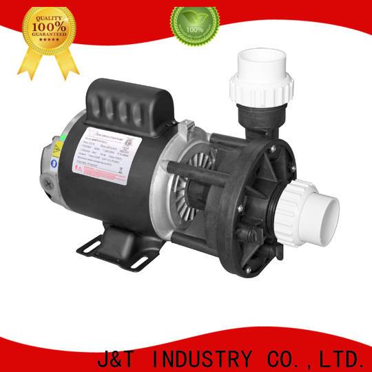 domestic waterway hot tub pumps canada pump factory for basements