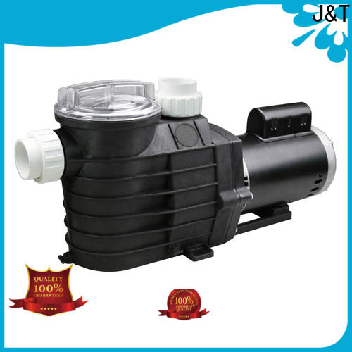 JT 48sup0753ci swimming pool pump filter systems manufacturers for swimming pool