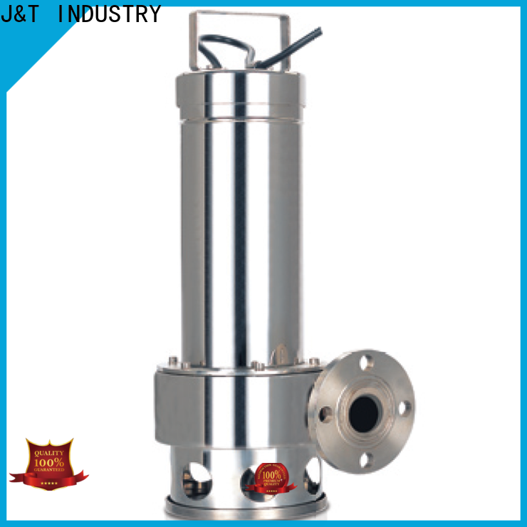 JT Best septic tank pump out service Suppliers for construction sites