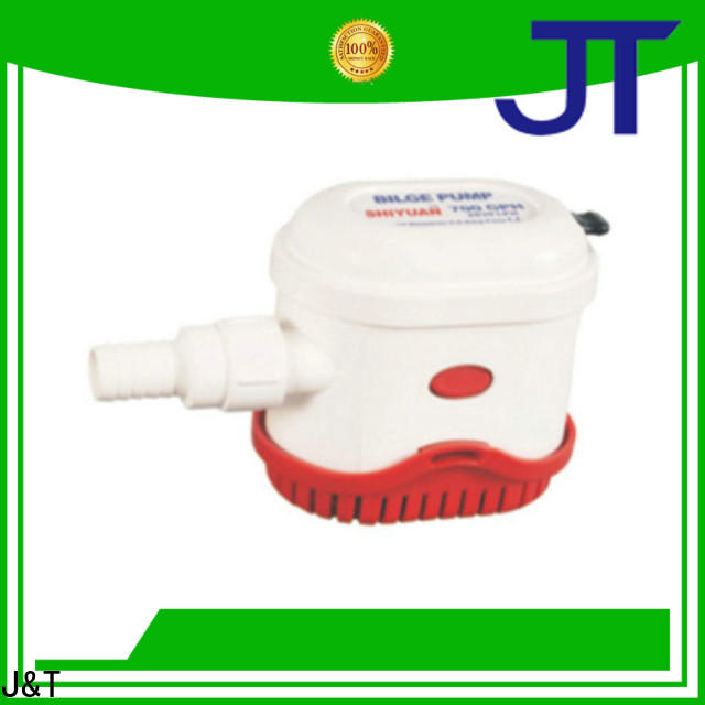 JT small rule 3700 pump manufacturers for petrol station
