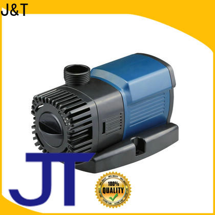 industrial motor drives jtp1800rf easy use for farm