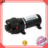 New ingersoll rand diaphragm pump highquality multi-function for house