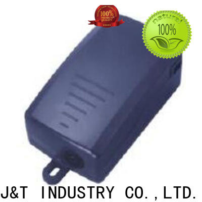 JT tank fish air pump price Suppliers for garden