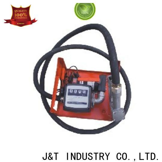 dry vacuum pump electric energy saving for building