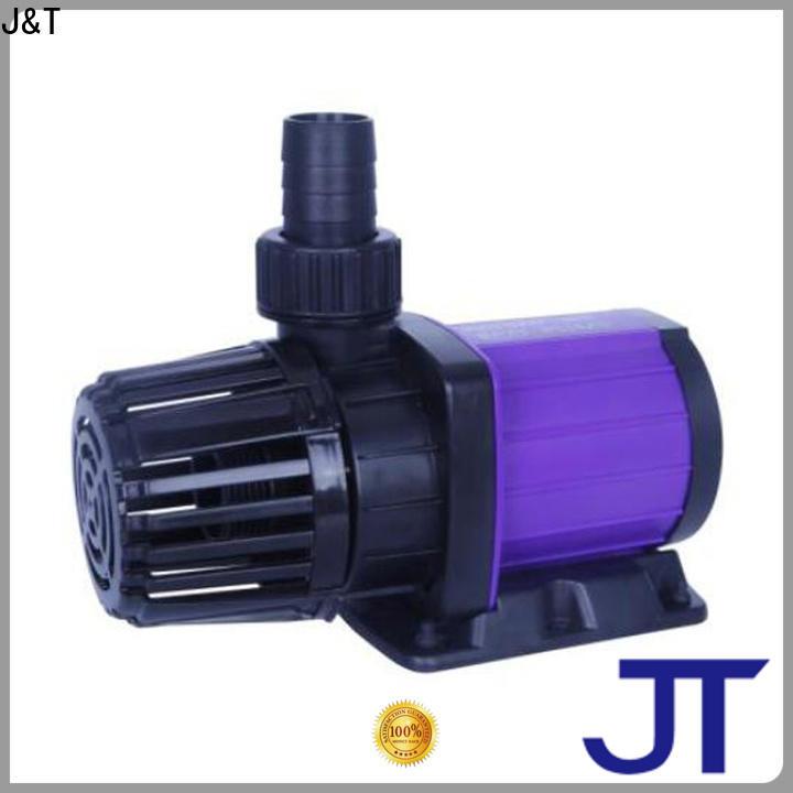 JT energy a pump aquarium good performance for aquariums