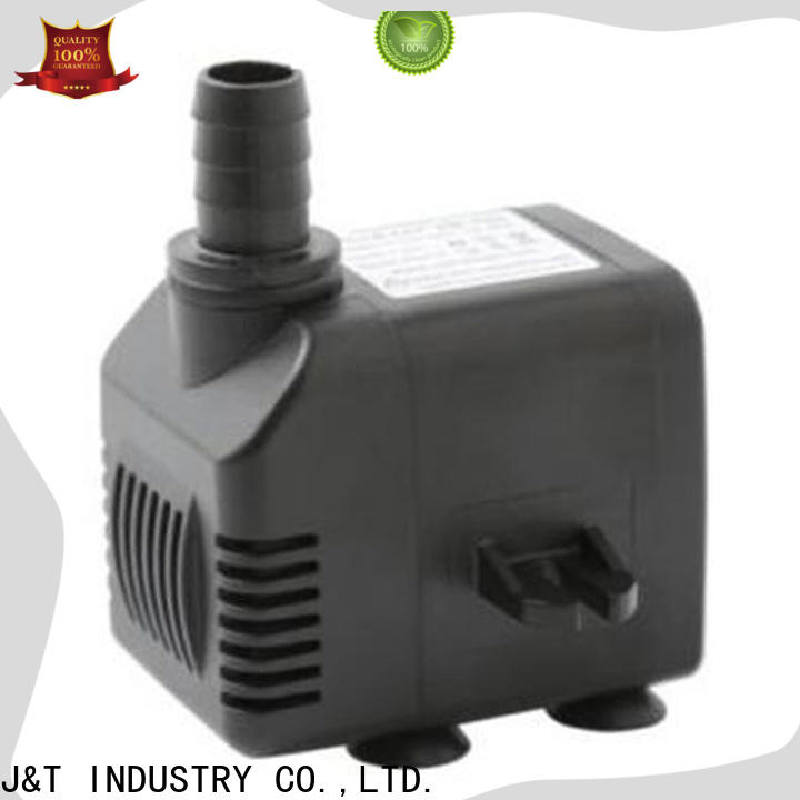 multi - functional small air pump for fish bowl hb108 good performance for rockery pond for water circulation