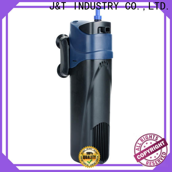 JT on uv water filter camping company for house